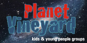 Planet Vineyard