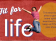 Fit for Life – Getting Spiritually Fit