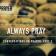 Simply Pray – Conversations on Prayer: Part 2